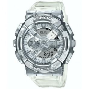 Reloj Casio G-Shock GM-110SCM-1AER
