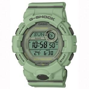 Reloj Casio G-Shock GMD-B800SU-3ER