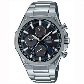 Reloj Casio Edifice EQB-1100D-1AER