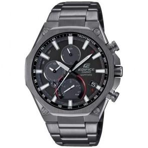 Reloj Casio Edifice EQB-1100DC-1AER