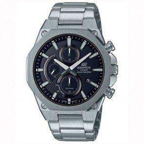 Reloj Casio Edifice EFS-S570D-1AUEF