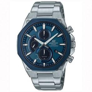 Reloj Casio Edifice EFS-S570DB-2AUEF