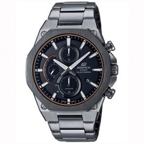 Reloj Casio Edifice EFS-S570DC-1AUEF