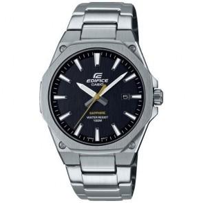 Reloj Casio Edifice EFR-S108D-1AVUEF