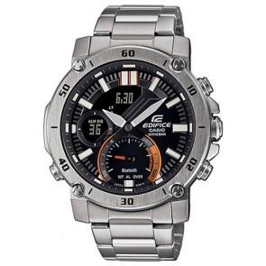 Reloj Casio Edifice ECB-20D-1AEF