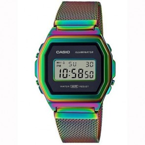 Reloj Casio Collection A1000RBW-1ER