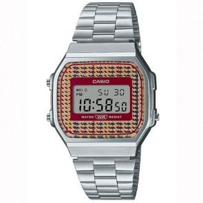 Reloj Casio Collection A168WEF-5AEF