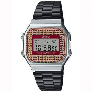Reloj Casio Collection A168WEFB-5AEF