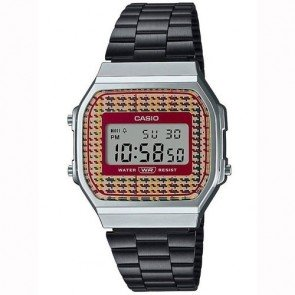 Reloj Casio Collection A168WEFB-5AEF