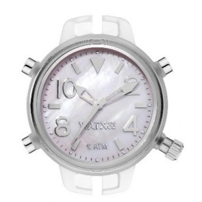 Reloj Watx And Co M Analogic RWA3007