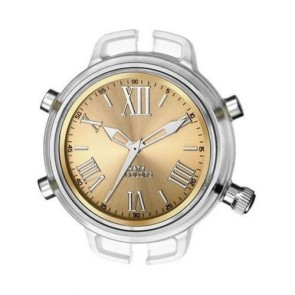 Reloj Watx And Co Romans RWA4002