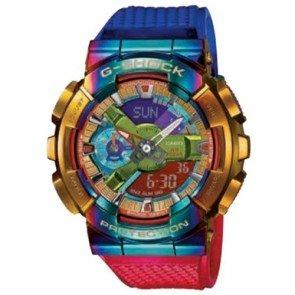 Reloj Casio G-Shock GM-110RB-2AER