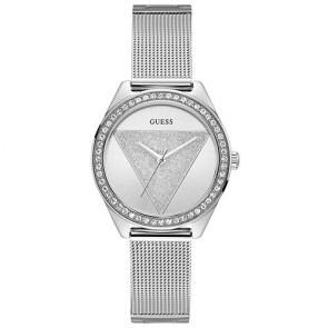Reloj Guess Tri Glitz W1142L1
