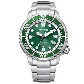 Reloj Citizen Promaster BN0158-85X