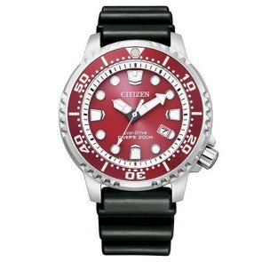 Reloj Citizen Promaster BN0159-15X