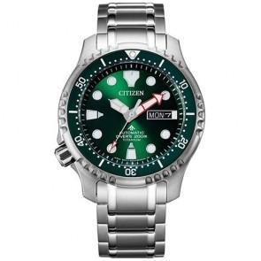 Reloj Citizen Promaster NY0100-50X