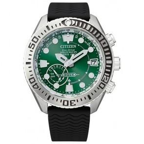 Reloj Citizen Satellite Wave CC5001-00W