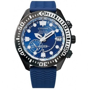 Reloj Citizen Satellite Wave CC5006-06L