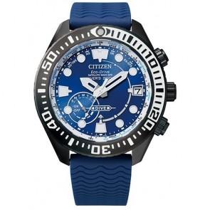 Reloj Citizen Satellite Wave CC5006-06L