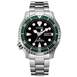 Reloj Citizen Promaster NY0084-89E