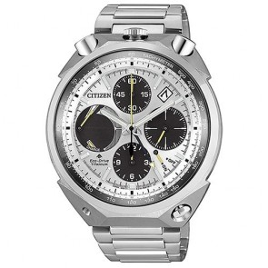 Reloj Citizen Super Titanium AV0080-88A
