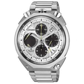 Reloj Citizen Super Titanium AV0080-88A
