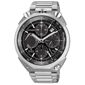 Reloj Citizen Super Titanium AV0080-88E