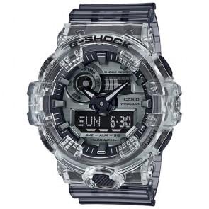 Casio Watch G-Shock GA-700SK-1AER