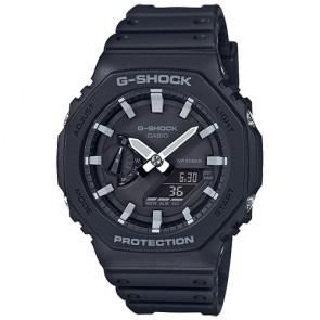 Casio Watch G-Shock GA-2100-1AER