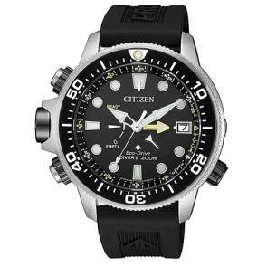Citizen Watch Promaster Aqualand BN2036-14E
