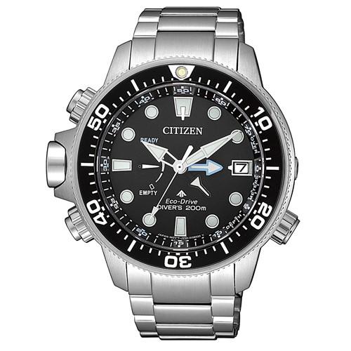 Citizen Watch Promaster Aqualand BN2031-85E