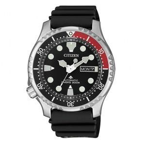 Citizen Watch Promaster Automático NY0085-19E