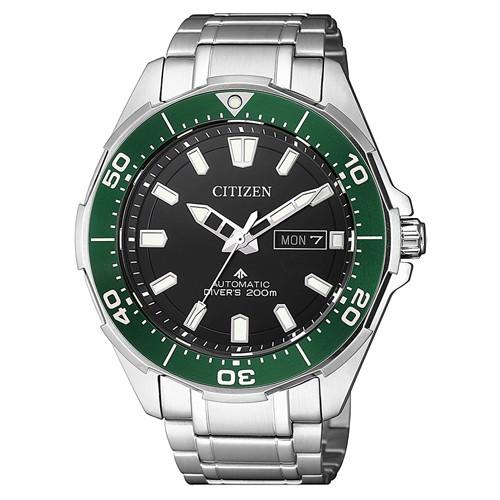 Citizen Watch Promaster Automático NY0071-81E