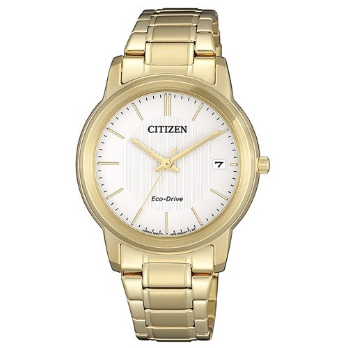Citizen Watch Eco Drive FE6012-89A