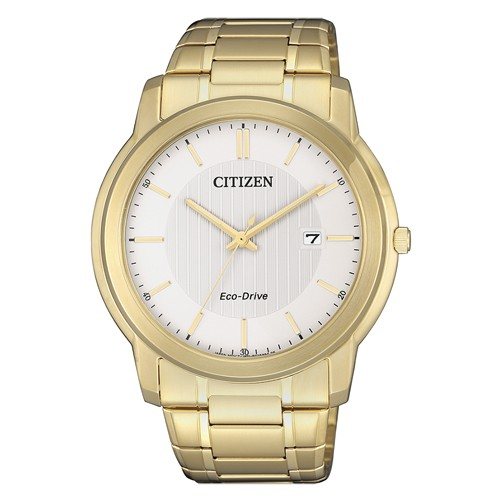 Citizen Watch Eco Drive AW1212-87A