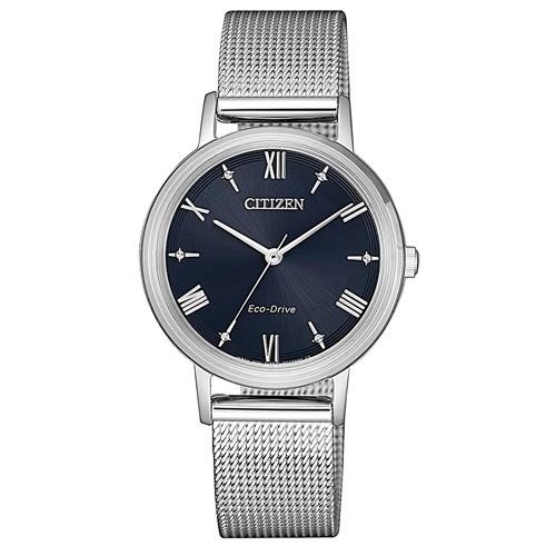 Citizen Watch Eco Drive EM0571-83L