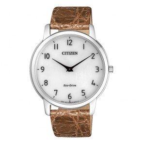 Citizen Watch Eco Drive Stiletto AR1130-30A