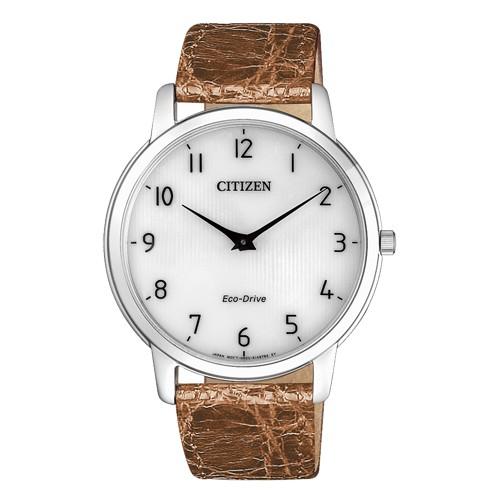 Reloj Citizen Eco Drive Stiletto AR1130-30A