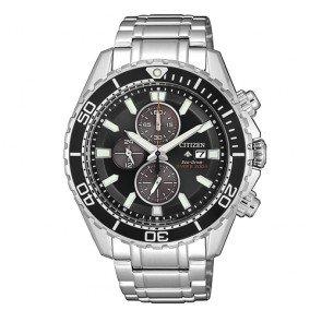 Reloj Citizen Promaster Eco Drive Divers CA0711-80H
