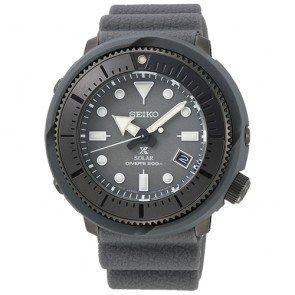 Seiko Watch Prospex SNE537P1