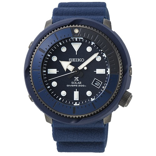 Reloj Seiko Prospex SNE533P1