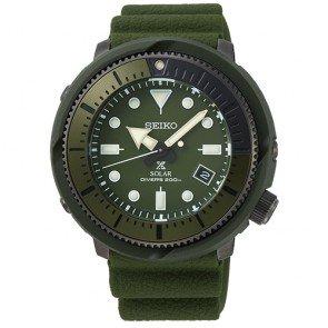 Reloj Seiko Prospex SNE535P1