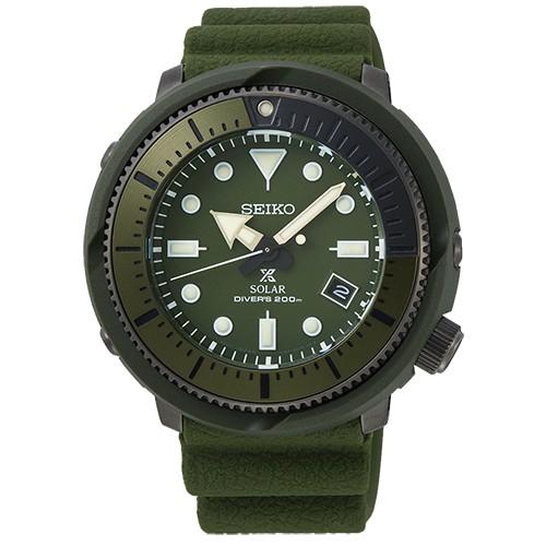 Seiko Watch Prospex SNE535P1