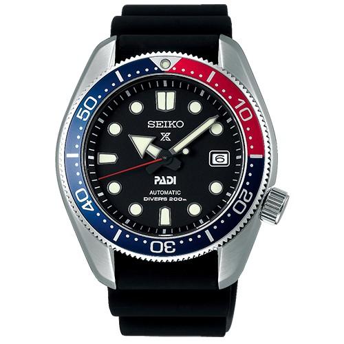 Seiko Watch Prospex Padi SPB087J1 - SBDC071