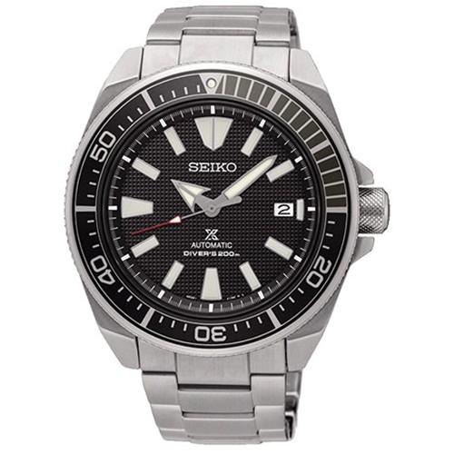 Seiko Watch Prospex Samurai SRPB51K1