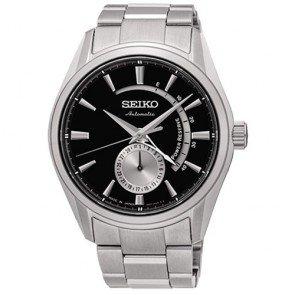 Reloj Seiko Presage SSA305J1