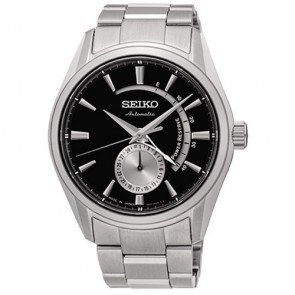 Seiko Watch Presage SSA305J1