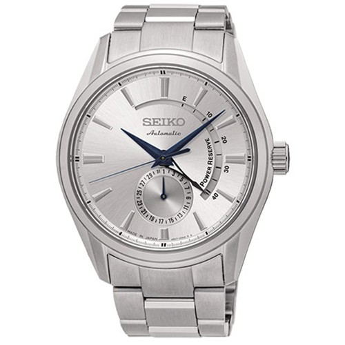 Reloj Seiko Presage SSA303J1
