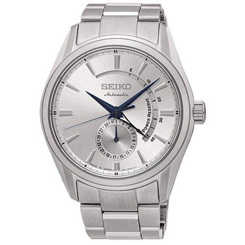 Seiko Watch Presage SSA303J1