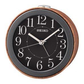 Reloj Despertador Seiko QHE161Z 9,5 x 9,4 x 5 cm